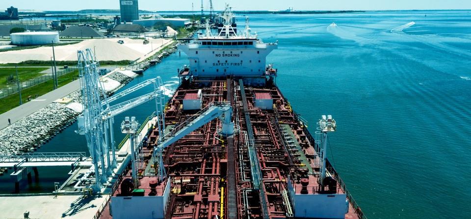 Cargo Capability 960x447
