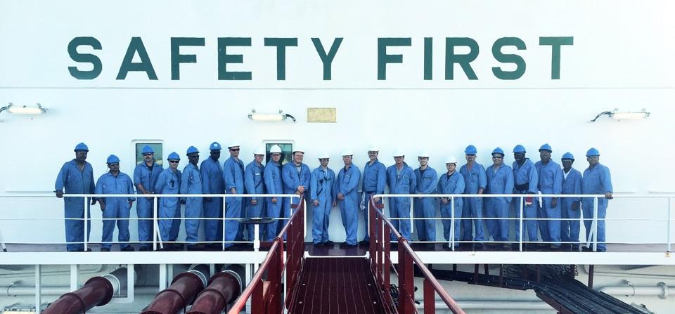 Safety 960x447