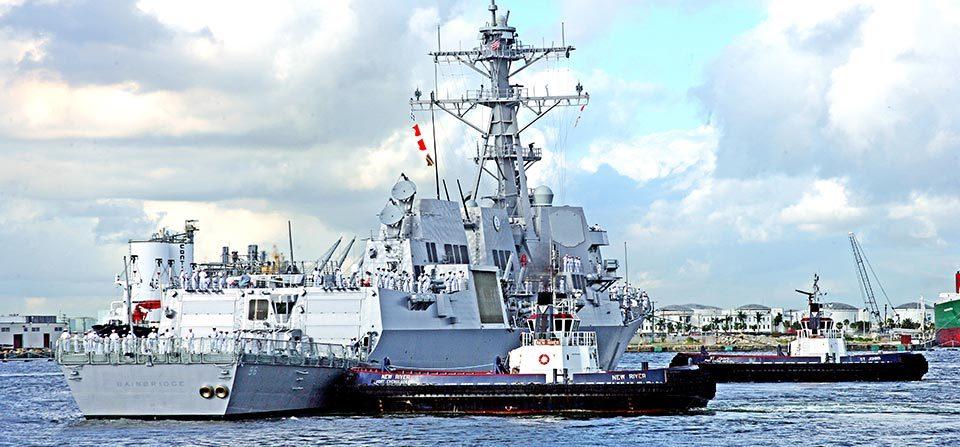 Seabulk Military Support Fleetinfo 960x447