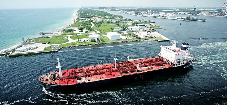 Seabulk Tankers Fleet Info 960x447