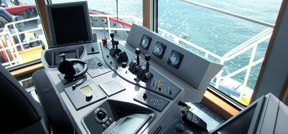 Seabulk Technology 960x447